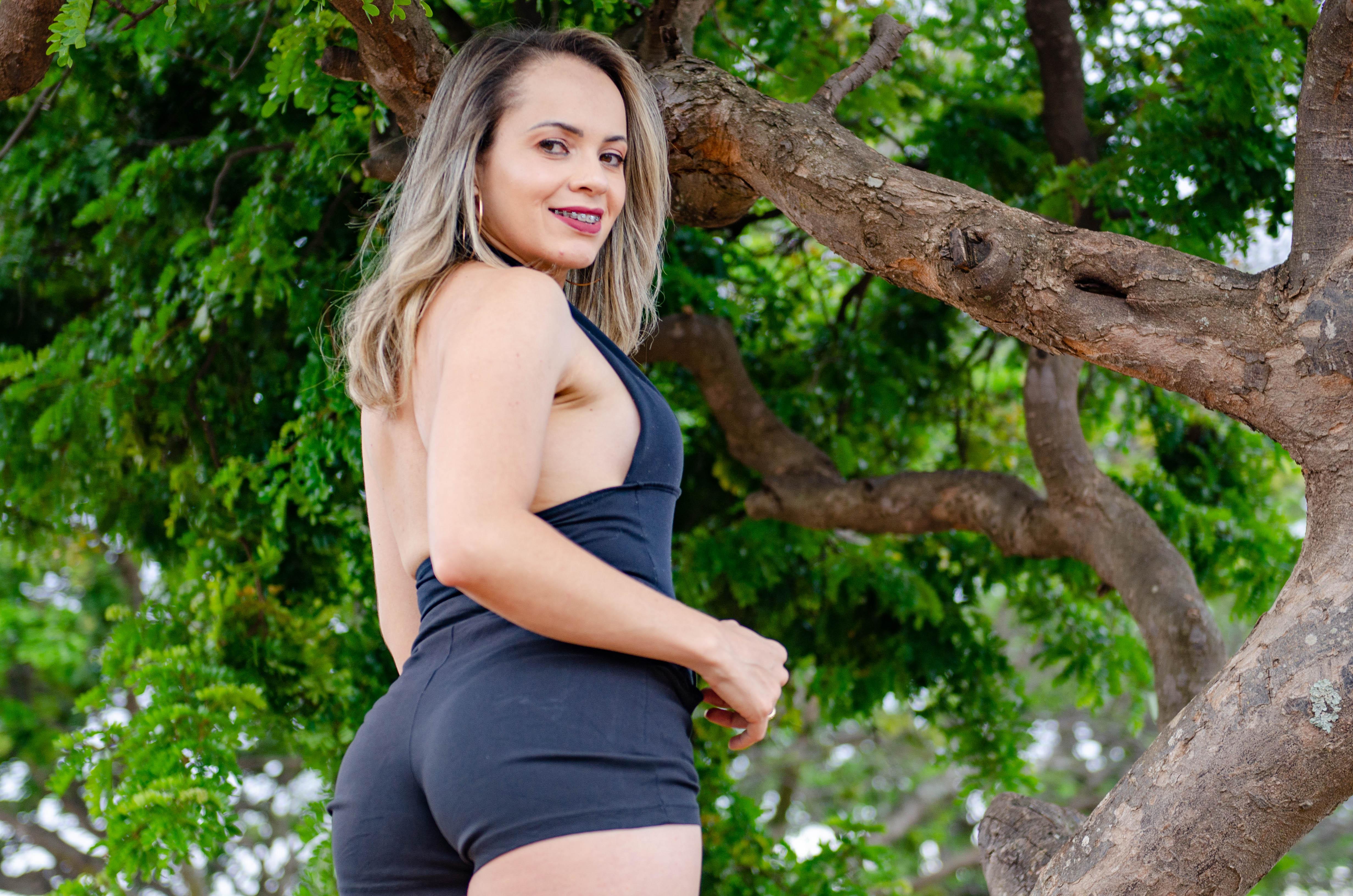 Ensaio_Renata_Guerra
