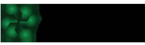 Logomarca - Guerreiro Fotografia
